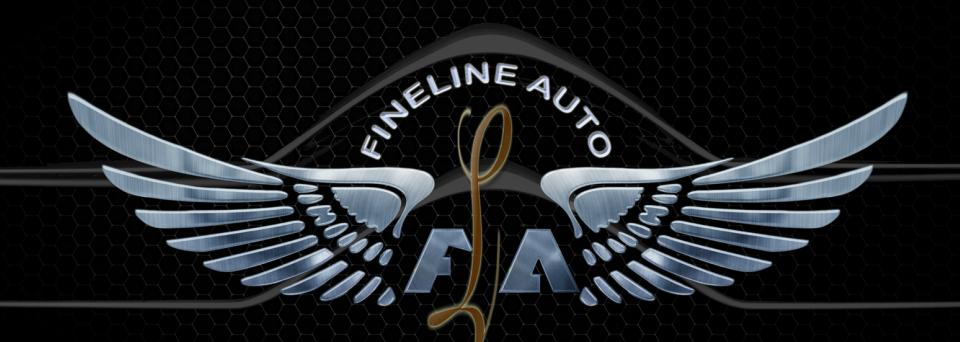 Fine Line Auto >> Faq Fineline Auto